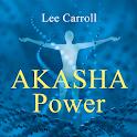 Akasha Power icon