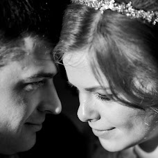 Wedding photographer Vadim Arzyukov (vadiar). Photo of 10.02.2018