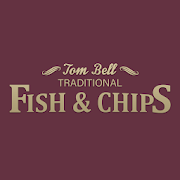 Tom Bell Fish & Chips