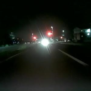 アルテッツァ SXE10 RS200のカスタム事例画像 ヤナギさんの2020年10月02日01:19の投稿