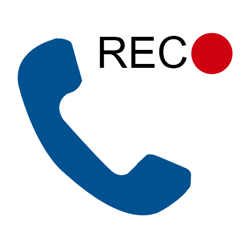 how to call from pc to phone