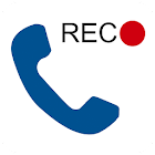 All Phone Call Recorder- Auto Phone Pro Easy icon
