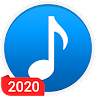 media.music.musicplayer.mp3player