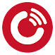 ポッドキャストアプリ:プレイヤーFMの無料 & オフラインのポッドキャスト