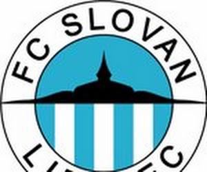 Groupe H: Liberec en sera