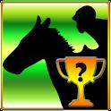Horse Racing Predictions icon