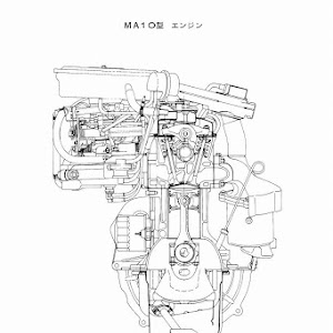 マーチ K10のカスタム事例画像 ek-10stとやまさんの2021年06月06日18:31の投稿