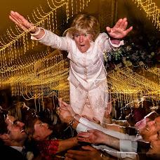 Wedding photographer Richard Howman (richhowman). Photo of 04.09.2018
