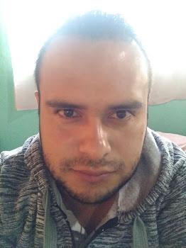 Foto de perfil de cervanteszf