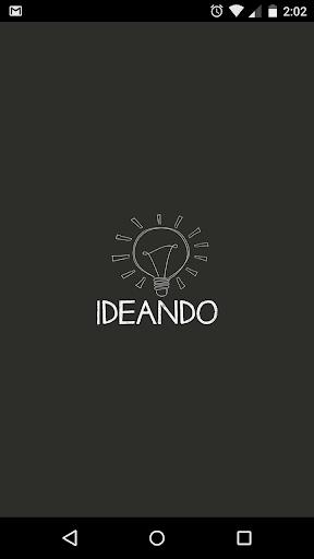 Ideando Pro - PIN Version