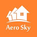 Aero Sky