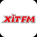 Хіт FM (Hit FM) Icon
