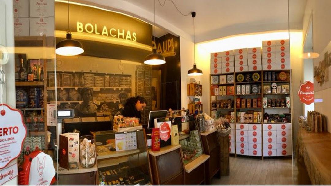 spots to visit in lisbon, portugal: Imagem do cabeçalho do site