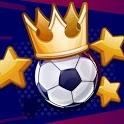 Football Legend icon