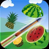 Fruit Shoot 3D - Splash