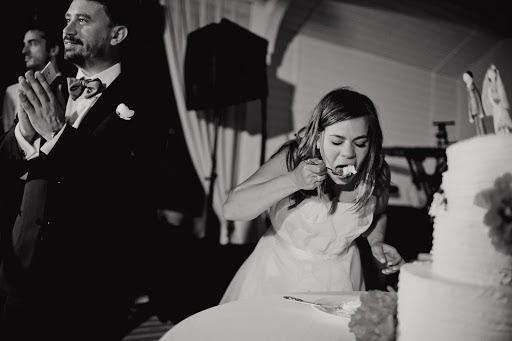Wedding photographer Nadya Koldaeva (nadiapro). Photo of 18.11.2016