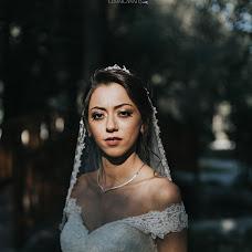 Düğün fotoğrafçısı Cemal can Ateş (cemalcanates). 13.09.2017 fotoları