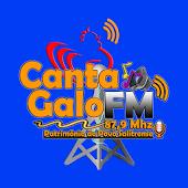 Canta Galo FM