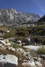 Photo: Lone Pine Creek