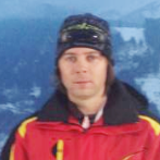Christophe Lemeire