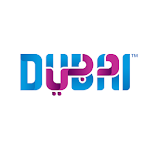 Visit Dubai Icon