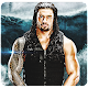 New Roman Reigns Wallpaper Download for PC Windows 10/8/7