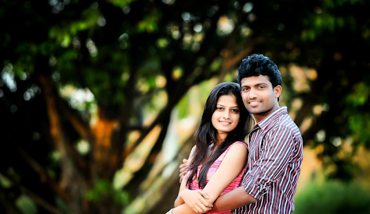 Sri Lanka matchmaking sites
