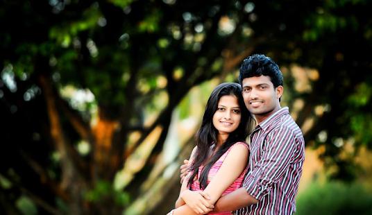 gratis dating Sri Lanka geen vonk tijdens het daten