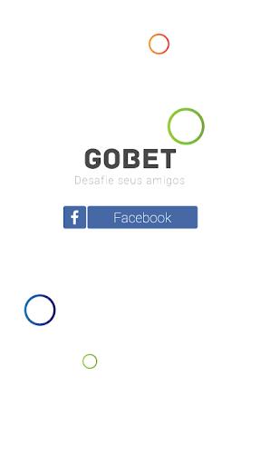 GoBet - Beta