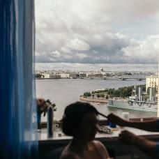 Свадебный фотограф Алексей Долматов (dolmatovs). Фотография от 23.03.2019