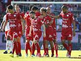 18 op 18 en groepswinst zo goed als binnen: Zulte Waregem klopt Kortrijk in sfeerrijke derby