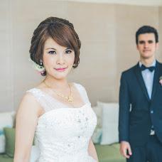 Wedding photographer tom Lin (epis). Photo of 14.07.2014