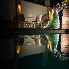 Wedding photographer simona pilolla (pilolla). Photo of 08.10.2015
