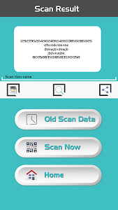 QR Scanner screenshot 3