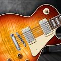REAL GUITAR: Virtual Guitar APK