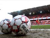 Le Standard n'obtient pas sa licence pour la saison 2020-2021 !