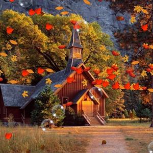 Season Fall Live Wallpaper Pro Apk Download Autumn Pro Live Wallpaper Apk Free Oranfizz