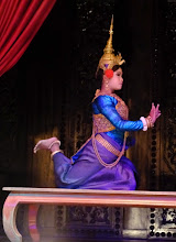 Photo: Apsara Theater