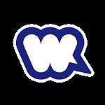 Wispi v1.2.4.3