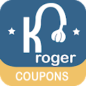 Coupons For Kroger - Promo Code , Deals promotion icon