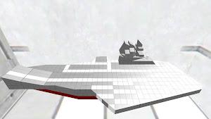 つくば型軽航空母艦