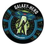 Revolution Galaxy Hero