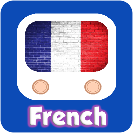 France Stations - Écouter Piano Jazz Android APK Download Free By A Ver Repelis INC