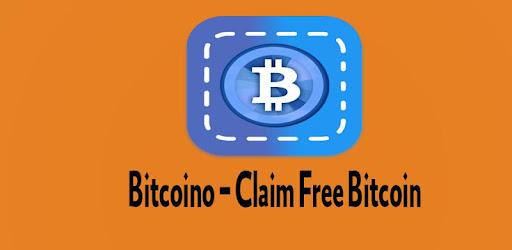 bitcoin βρύσες 10.000 satoshi ανά ώρα