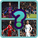 Guess The Soccer Player Quiz (game)