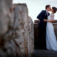 Fotógrafo de bodas Yohe Cáceres (yohecaceres). Foto del 17.02.2017