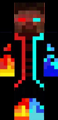 https://www.youtube.com/redirect?redir_token=cEh0io7QB5Y6PxkDK3O8VJxEIgt8MTUzMTMxNzU0MkAxNTMxMjMxMTQy&v=c5polKLdh14&q=http%3A%2F%2Fwww.minecraftmods.biz%2Fmore-player-models-mod%2F&event=video_description
