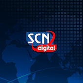 SCN Digital