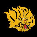 UAPB Lions