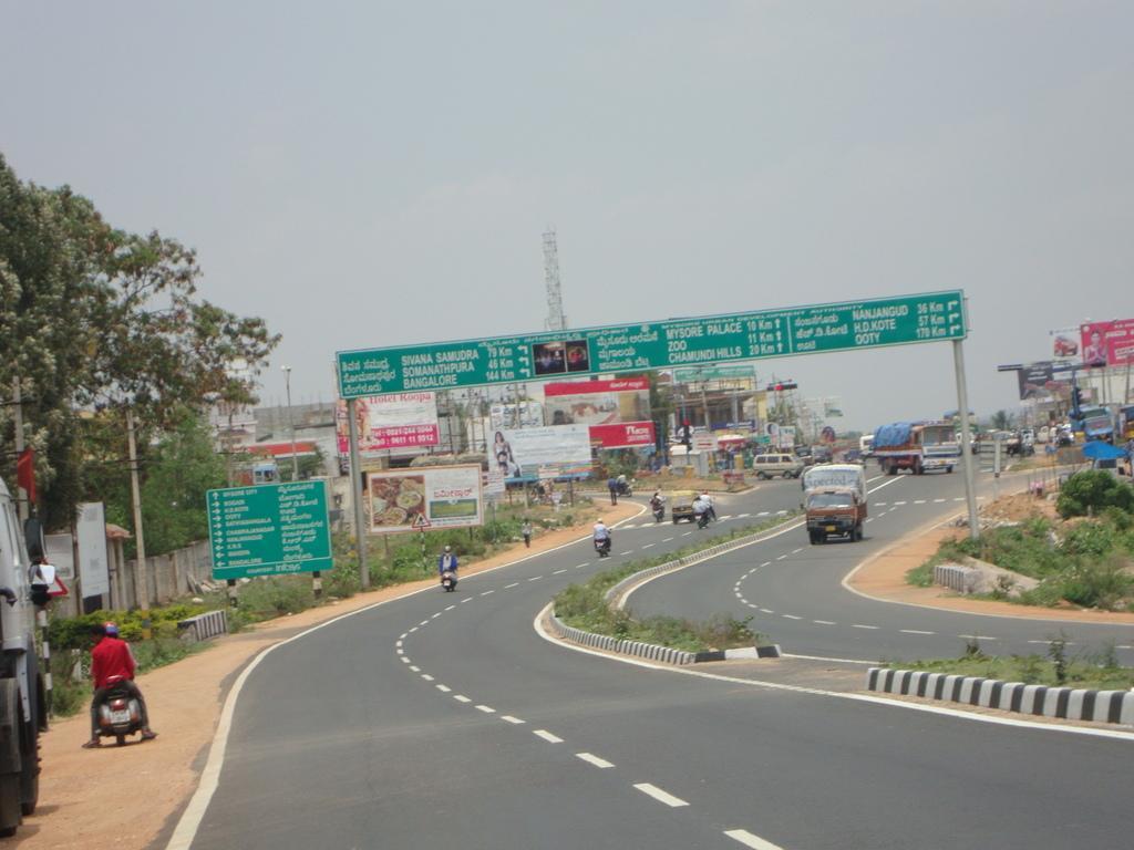 http://indiatransportportal.com/wp-content/uploads/2014/09/dsc02647.jpg